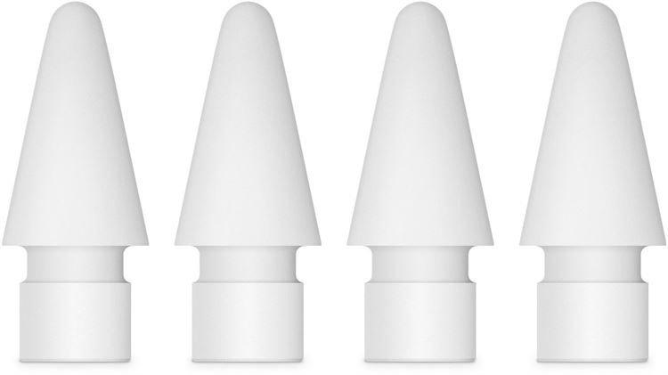 Apple Pencil Aktivieren