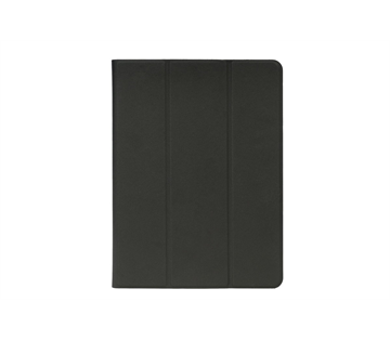 Vivanco TUCANO IPD102UPP-BK Folio UP iPad