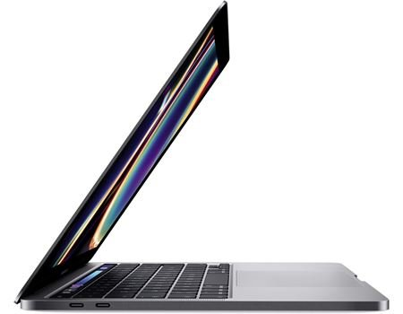 "Apple MacBook Pro 13"" 2020 512GB/8GB spacegray"