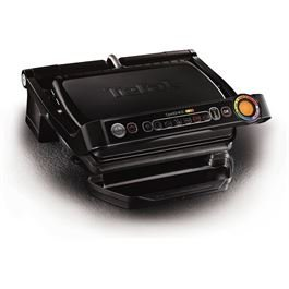 Tefal GC7128 Optigrill+