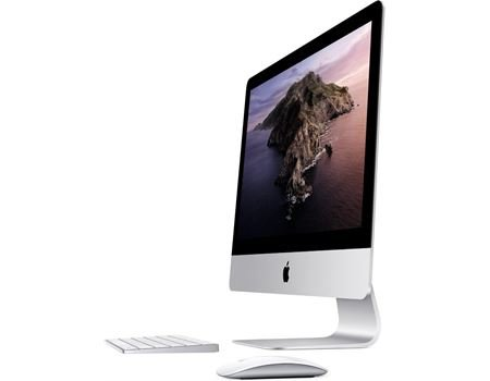 "Apple iMac 21,5"" 2,3GHz/8GB/256GB"