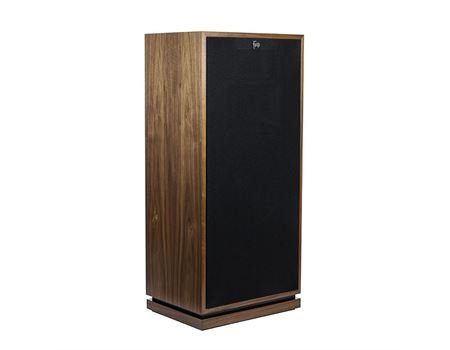 Klipsch Forte III Distressed OAK (1 Paar)
